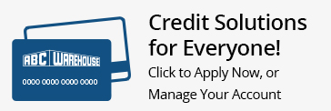 Credit Solutions for everyone!