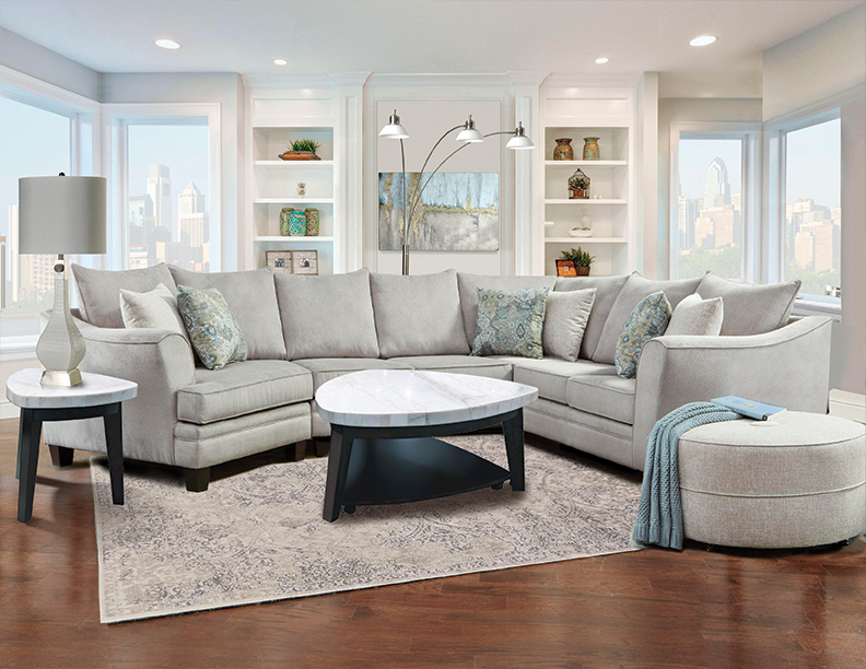 livingroom packages living room packages abc warehouse 6399