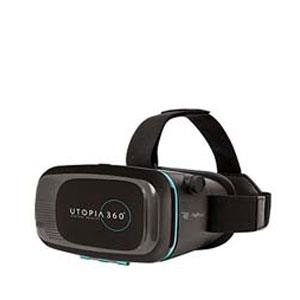 Picture for category Virtual Reality