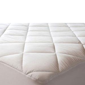 Picture for category Mattress Protectors