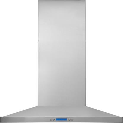 Picture of FRIGIDAIRE RH30WC55GS