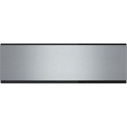 Picture of BOSCH HWD5051UC