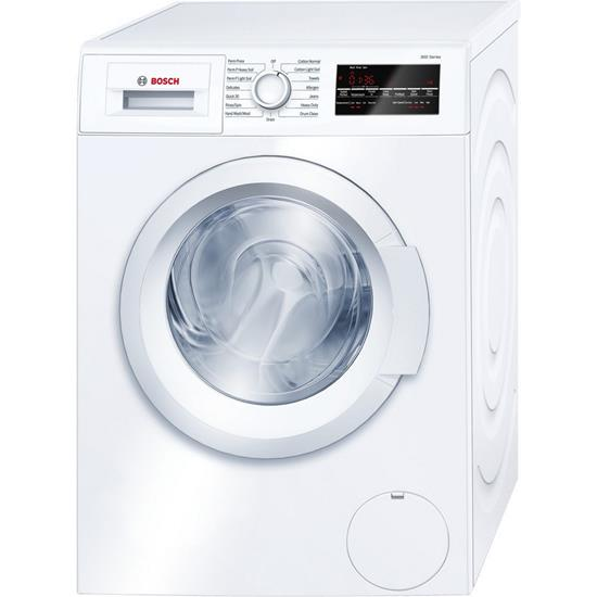 Picture of BOSCH WAT28400UC