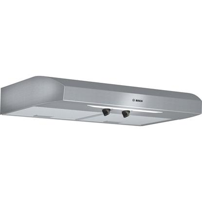 Picture of BOSCH DUH30152UC