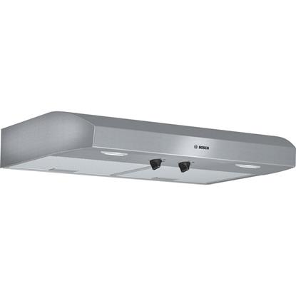 Picture of BOSCH DUH30252UC