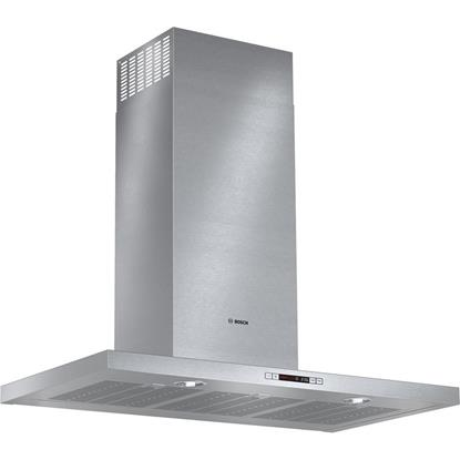 Picture of BOSCH HCB56651UC