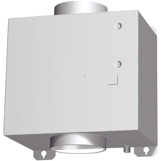 Picture of BOSCH DHG6015NUC