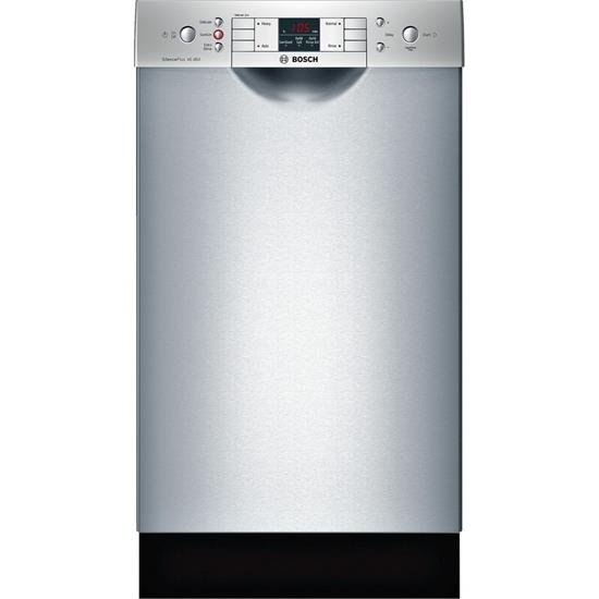 Picture of BOSCH SPE53U55UC
