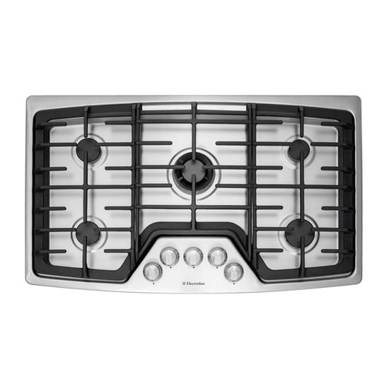 Picture of ELECTROLUX EW36GC55PS