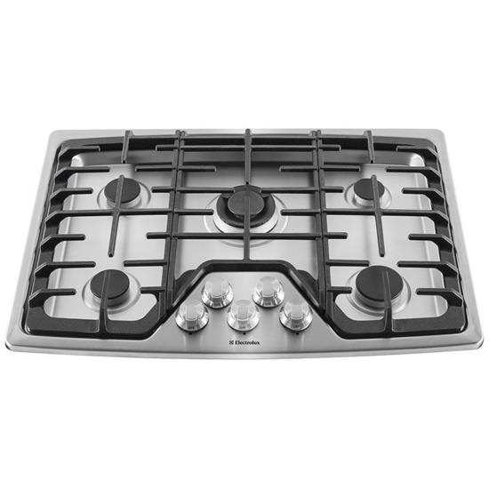 Picture of ELECTROLUX EW30GC60PS