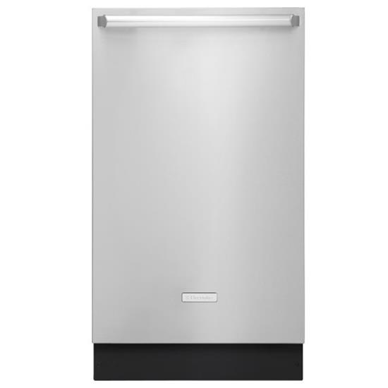 Picture of ELECTROLUX EIDW1805KS