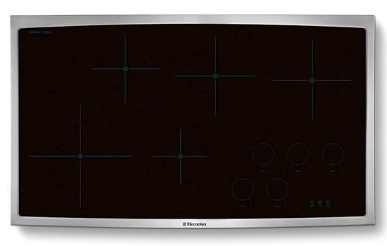 Picture of ELECTROLUX EW36IC60LS
