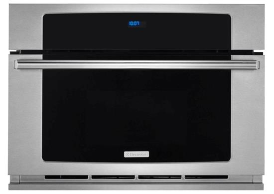 Picture of ELECTROLUX EW30SO60QS