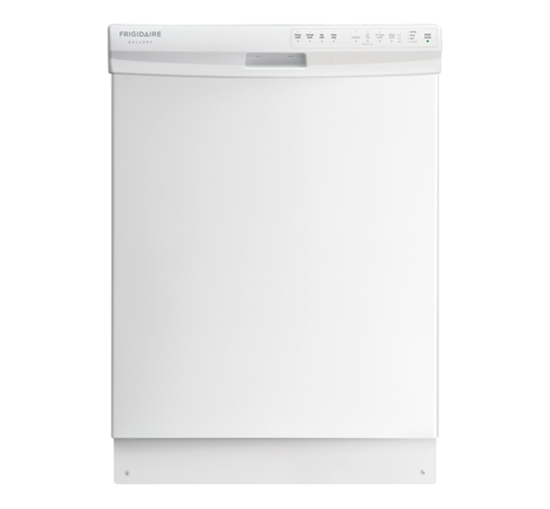 Picture of Frigidaire FGBD2434PW