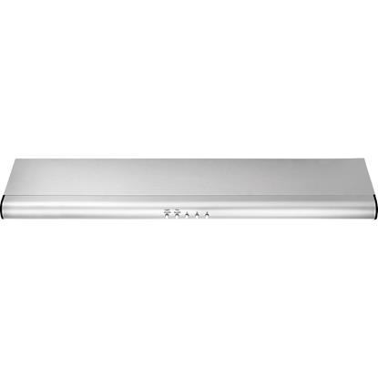 Picture of FRIGIDAIRE FHWC3040MS