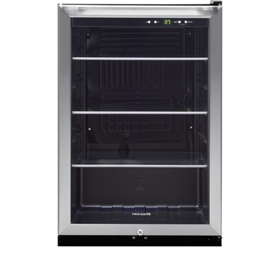 Picture of FRIGIDAIRE FFBC4622QS