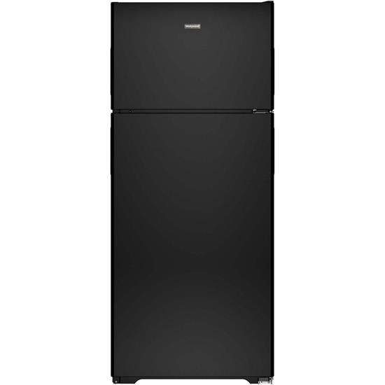 Picture of Hotpoint HPS18BTHBB