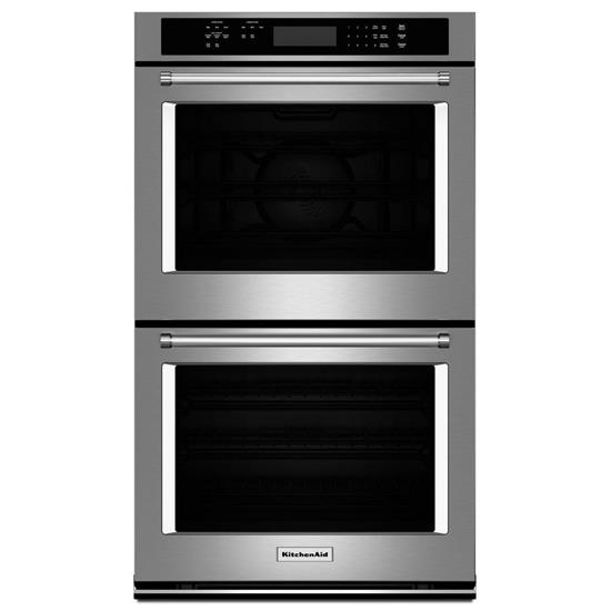 Picture of KITCHENAID KODE307ESS