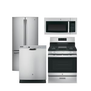 Picture for category Appliance Packages