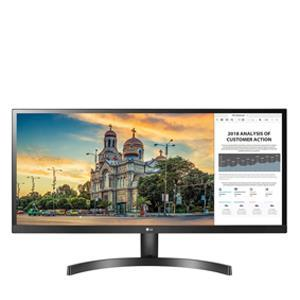 Picture for category Monitors