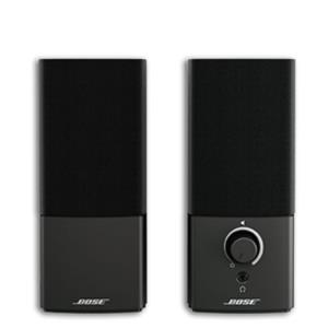 Picture for category PC Speakers