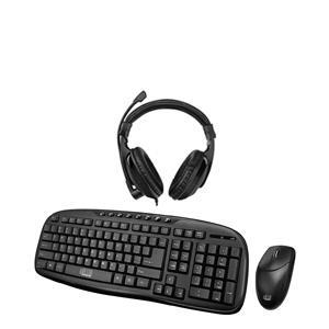 Picture for category Keyboards, Mice, & More