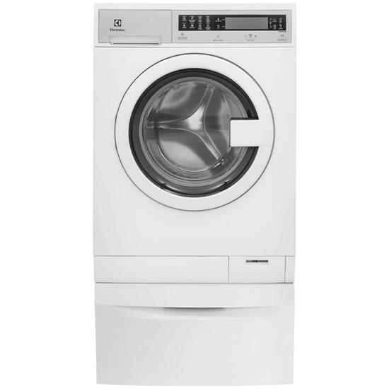 Picture of ELECTROLUX EFLS210TIW