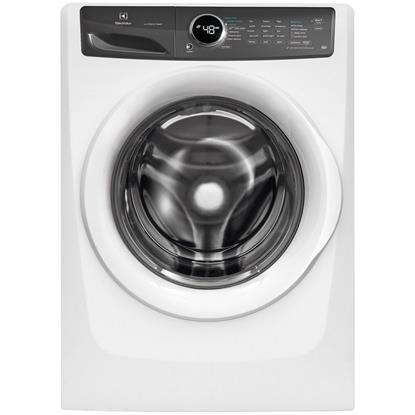 Picture of ELECTROLUX EFLW427UIW
