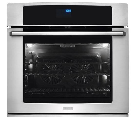 Picture of ELECTROLUX EW30EW55PS