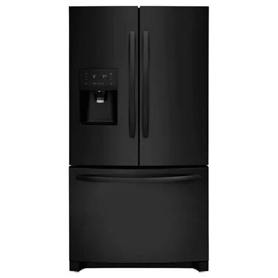 Picture of FRIGIDAIRE FFHB2750TE