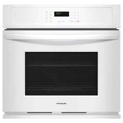 Picture of FRIGIDAIRE FFEW3026TW