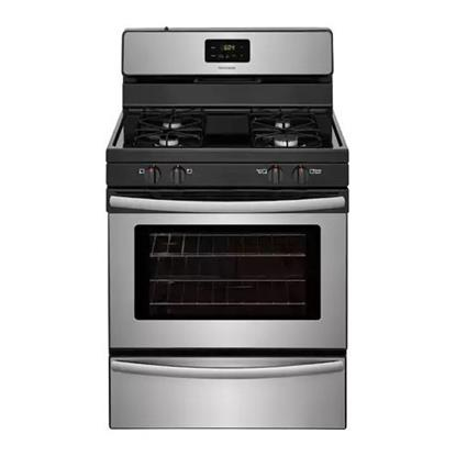 Picture of Frigidaire FFGF3016TS
