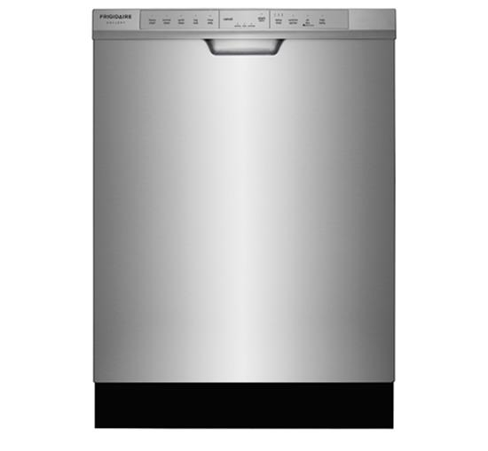 Picture of FRIGIDAIRE FGCD2444SA
