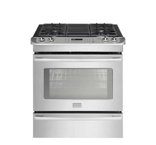 Picture of Frigidaire FPDS3085PF