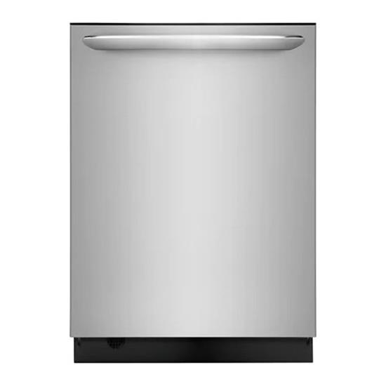Picture of FRIGIDAIRE FGID2479SF