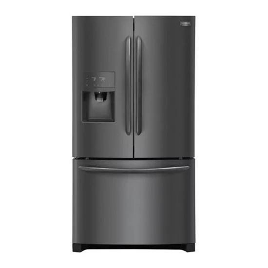 Picture of FRIGIDAIRE FGHD2368TD