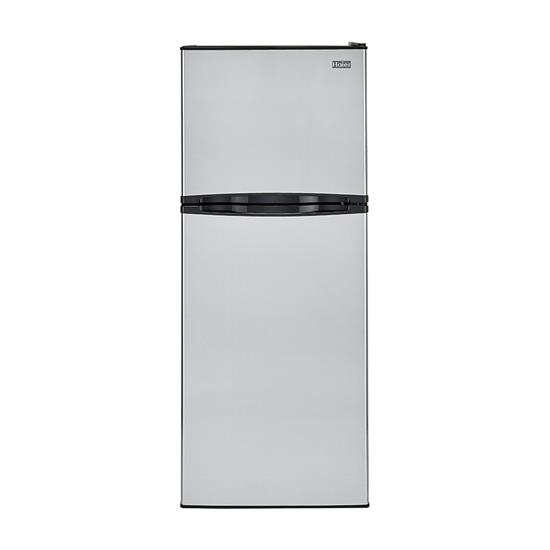 Picture of Haier HA12TG21SS