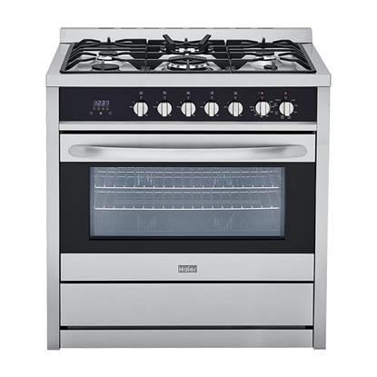 Picture of Haier HCR6250AGS