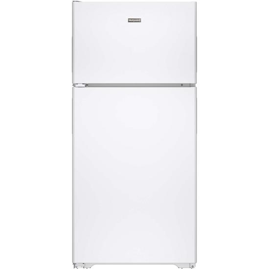 Picture of HOTPOINT BY G.E. HPS15BTHLWW