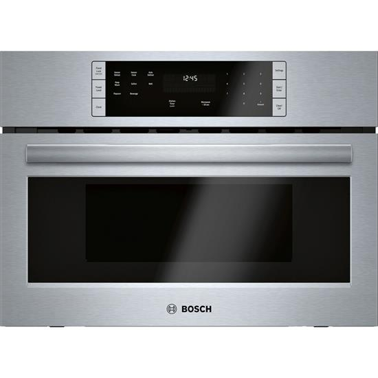 Picture of BOSCH HMB57152UC