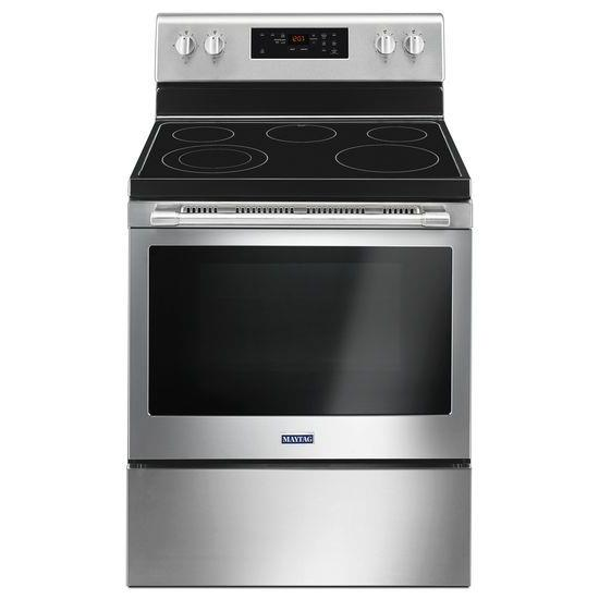 Picture of MAYTAG MER6600FZ