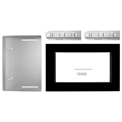 Picture of WHIRLPOOL MK2227AB