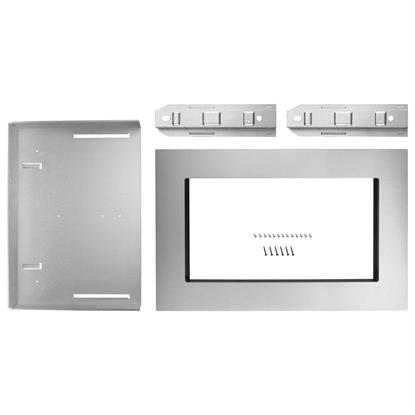 Picture of WHIRLPOOL MK2227AS