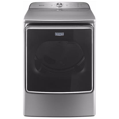 Picture of MAYTAG MGDB955FC