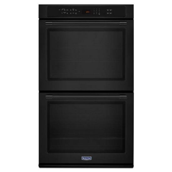 Picture of Maytag MEW9627FB