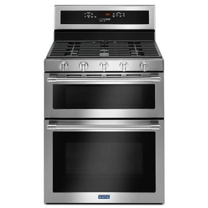 Picture of MAYTAG MGT8800FZ