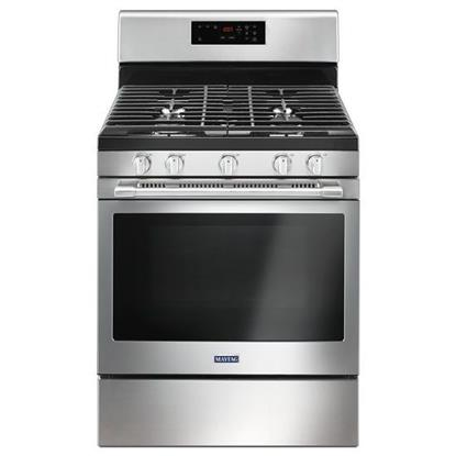 Picture of MAYTAG MGR6600FZ
