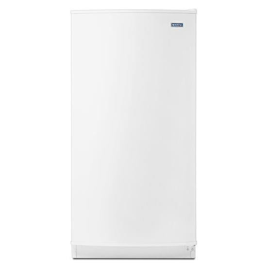 Picture of MAYTAG MZF34X16DW