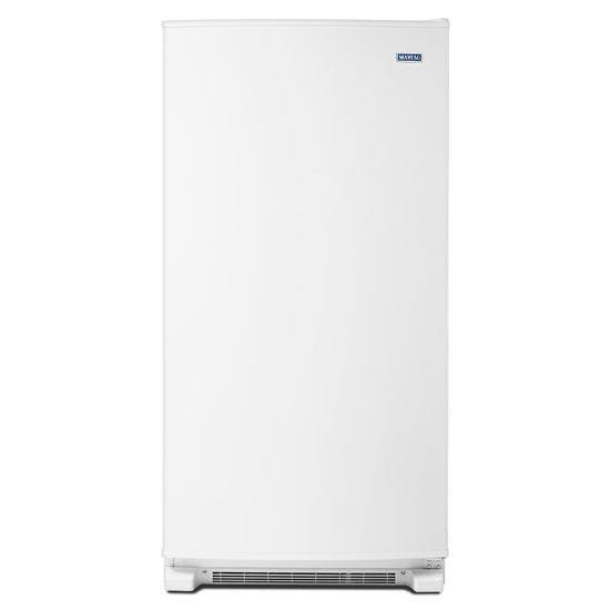 Picture of MAYTAG MZF34X18FW
