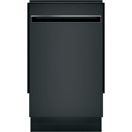Picture of GE Profile PDT145SGLBB